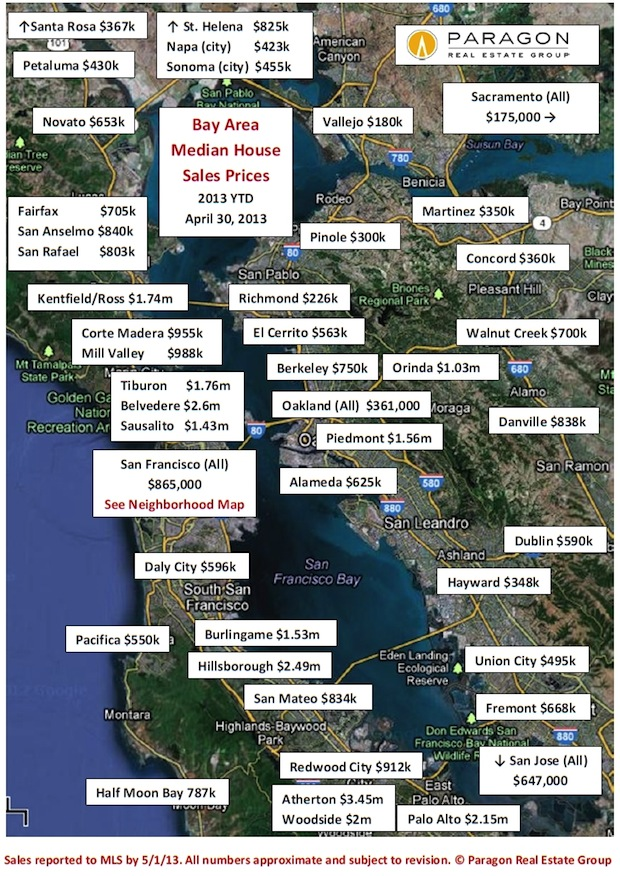 Map_Bay-Area-SFD_Median