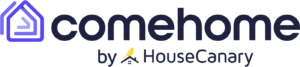 ComeHome by HouseCanary  enables instant home buying and remodeling