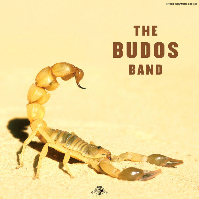 The Basis Point Friday Funk - Budos Band Ride Or Die Is The 2020 Anthem