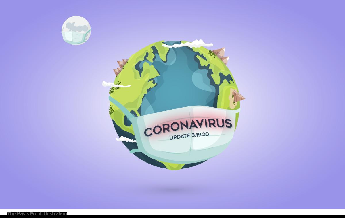 When do we get coronavirus relief checks? How do you avoid scams?